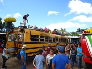 Esteli 3, Nicaragua 001