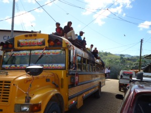 Esteli 3, Nicaragua 003