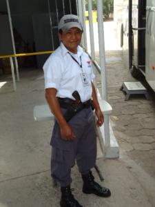 Honduras 2013 003