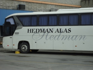 Honduras 2013 006