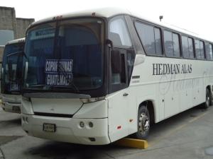 Honduras 2013 007