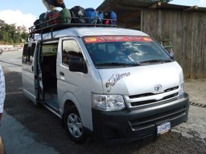 Honduras 2013 118