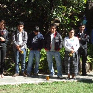 San Pedro la Laguna 1 014