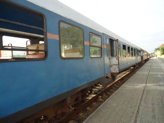 DSC01277