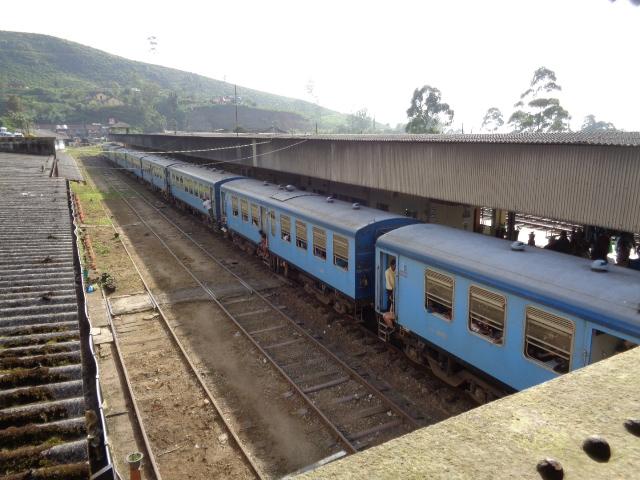 DSC02330